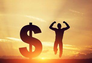 5 façons d'atteindre votre indépendance financière avant 40 ans