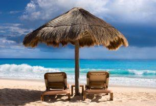 6 destinations pas chères à envisager pour vos prochaines vacances