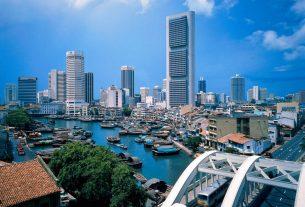Top 6 des pays les moins chers du monde pour y vivre