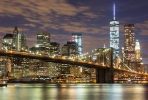 Visiter New York en 4 jours : notre itinéraire incontournable