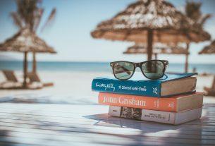 Des vacances signées Club Med, un choix sûr